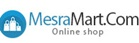 MesraMart.Com